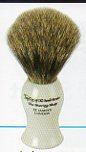 Taylor of Old Bond Street - Best Badger Shaving Brush - Ivory Large