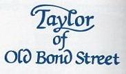 Taylor of Old Bond Street - Gentlemen's Luxury Grooming Products